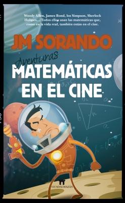 Aventuras matemáticas en el cine