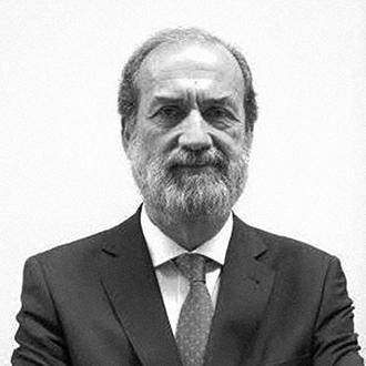 Manuel Bautista