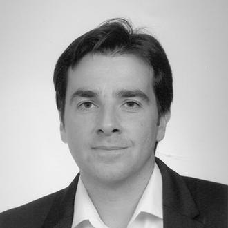 David G. Jara