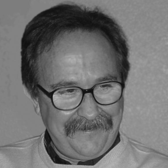 Vicente Meavilla