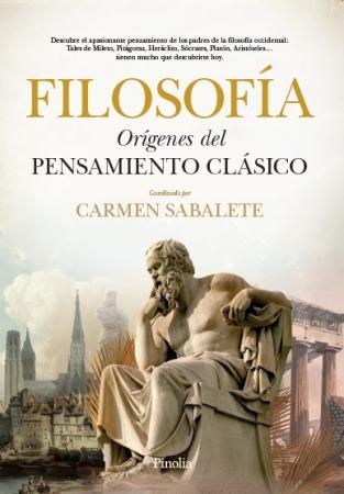 Portada del libro Introducción a la filosofía
