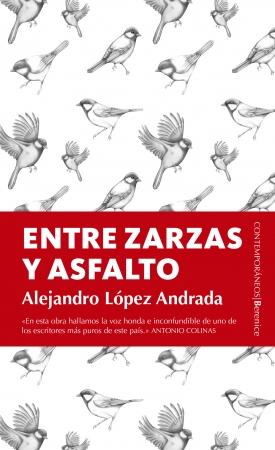 http://grupoalmuzara.com/a/fichalibro.php?libro=3267&edi=2
