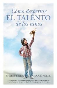 Cómo despertar el talento de los niños