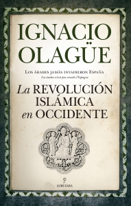 La revolución islámica en Occidente