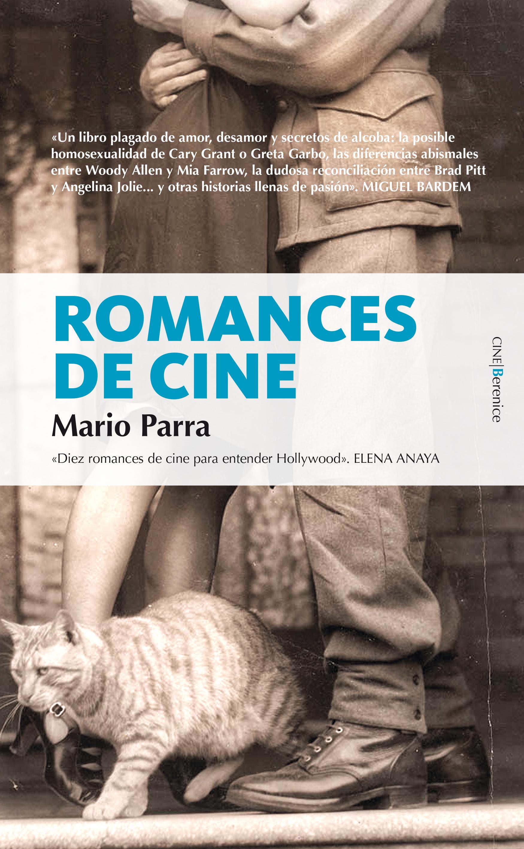 Resultado de imagen para Romances de cine