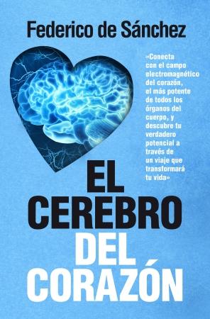 Portada del libro El cerebro del corazón