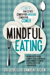 Técnicas de Mindful-eating