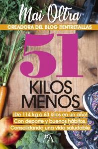 51kg menos