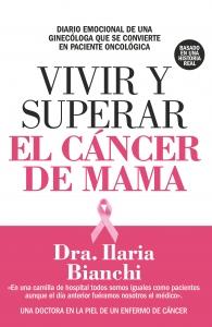 Vivir y superar el cáncer de mama