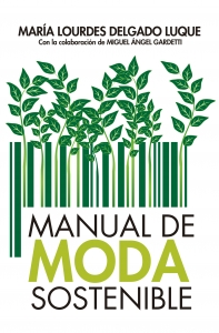 Manual de moda sostenible