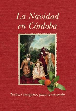 Portada del libro La Navidad en Córdoba