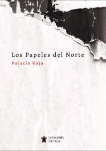 Los papeles del Norte