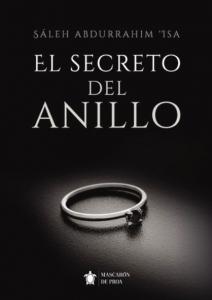 El secreto del anillo
