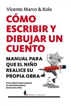 http://grupoalmuzara.com/a/fichalibro.php?libro=4024&edi=2