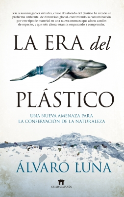 La era del plástico