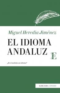 El idioma andaluz