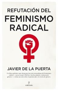 Refutación del feminismo radical