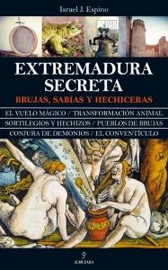 Extremadura secreta
