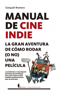 Manual de cine indie