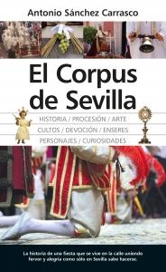 El Corpus de Sevilla