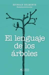 El lenguaje de los árboles