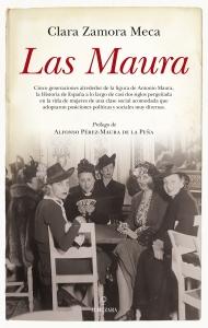 Las Maura
