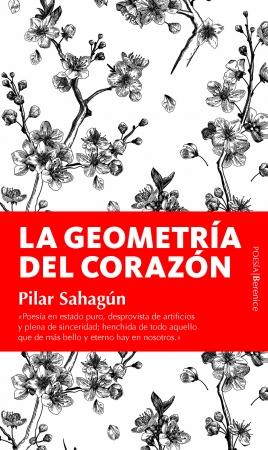 Portada del libro La geometría del corazón