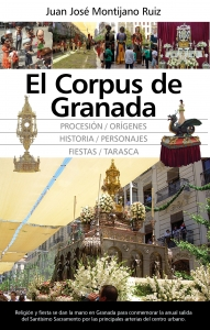 El corpus de Granada