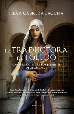 La traductora de Toledo