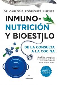 Inmunonutrición y bioestilo
