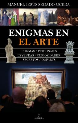 Enigmas en el Arte