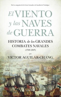 El viento y las naves de guerra