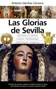 Las Glorias de Sevilla