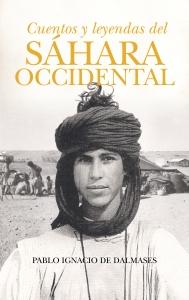 Cuentos y leyendas del Sáhara Occidental