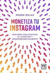 Monetiza tu Instagram