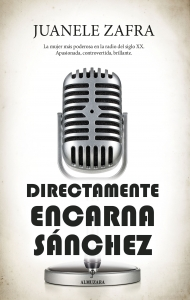 Directamente, Encarna Sánchez