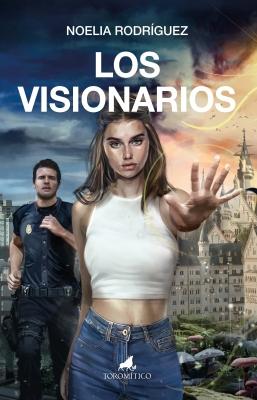 Los Visionarios