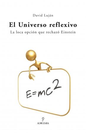 Portada del libro El universo reflexivo