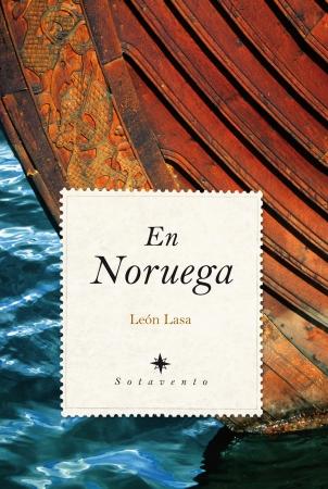 Portada del libro En Noruega