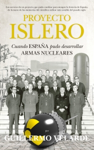 Proyecto Islero