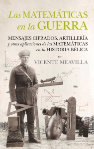 Las matemáticas en la guerra