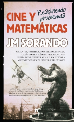 Cine y matemáticas: Resolviendo problemas