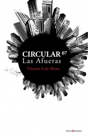 Portada del libro Circular 2007